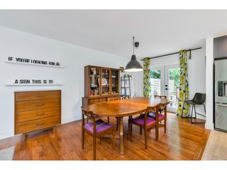 """Photo 12: 4933 209 Street in Langley: Langley City House for sale in """"Nickomekl/Newlands"""" : MLS®# R2522434"""