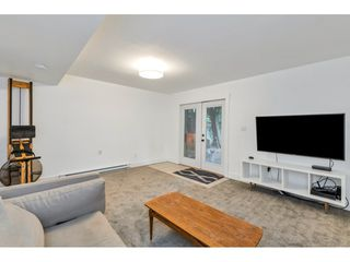 """Photo 28: 4933 209 Street in Langley: Langley City House for sale in """"Nickomekl/Newlands"""" : MLS®# R2522434"""