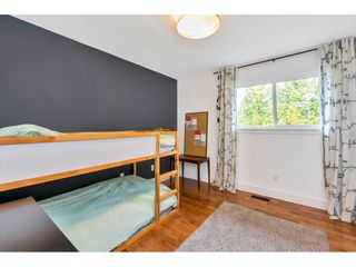 """Photo 15: 4933 209 Street in Langley: Langley City House for sale in """"Nickomekl/Newlands"""" : MLS®# R2522434"""