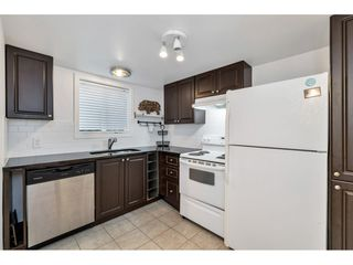 """Photo 31: 4933 209 Street in Langley: Langley City House for sale in """"Nickomekl/Newlands"""" : MLS®# R2522434"""