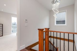 Photo 21: 3557 W 21ST Avenue in Vancouver: Dunbar House for sale (Vancouver West)  : MLS®# R2522846