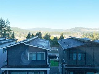 Photo 10: 3485 Myles Mansell Rd in : La Walfred House for sale (Langford)  : MLS®# 861928