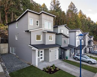 Photo 13: 3485 Myles Mansell Rd in : La Walfred House for sale (Langford)  : MLS®# 861928