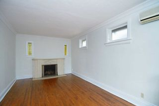 Photo 7: 34 Burnhamthorpe Cres in Toronto: Islington-City Centre West Freehold for sale (Toronto W08)  : MLS®# W5073057