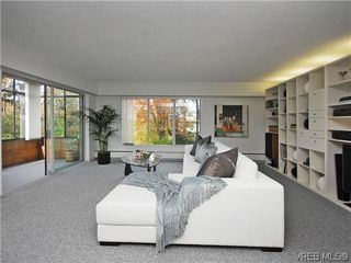 Photo 20: 202 2920 Cook St in VICTORIA: Vi Mayfair Condo for sale (Victoria)  : MLS®# 599662