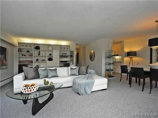 Photo 7: 202 2920 Cook St in VICTORIA: Vi Mayfair Condo for sale (Victoria)  : MLS®# 599662