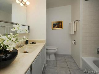 Photo 17: 202 2920 Cook St in VICTORIA: Vi Mayfair Condo for sale (Victoria)  : MLS®# 599662
