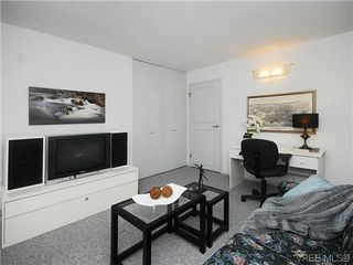 Photo 16: 202 2920 Cook St in VICTORIA: Vi Mayfair Condo for sale (Victoria)  : MLS®# 599662