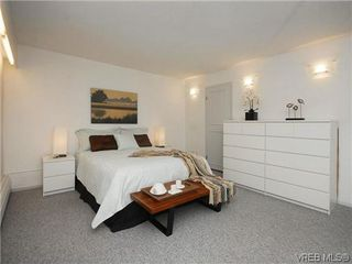 Photo 14: 202 2920 Cook St in VICTORIA: Vi Mayfair Condo for sale (Victoria)  : MLS®# 599662