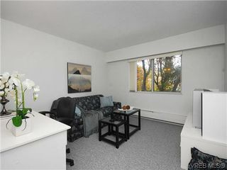 Photo 15: 202 2920 Cook St in VICTORIA: Vi Mayfair Condo for sale (Victoria)  : MLS®# 599662