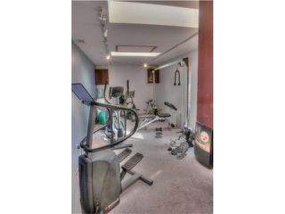 Photo 17: RAMONA House for sale : 3 bedrooms : 821 Etcheverry Street