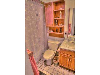 Photo 12: RAMONA House for sale : 3 bedrooms : 821 Etcheverry Street