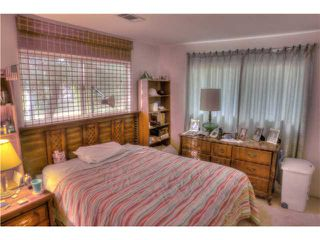 Photo 14: RAMONA House for sale : 3 bedrooms : 821 Etcheverry Street