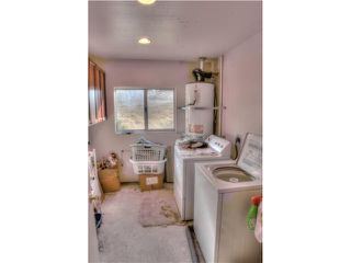 Photo 18: RAMONA House for sale : 3 bedrooms : 821 Etcheverry Street
