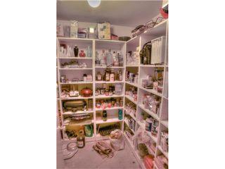 Photo 9: RAMONA House for sale : 3 bedrooms : 821 Etcheverry Street