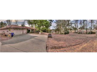 Photo 3: RAMONA House for sale : 3 bedrooms : 821 Etcheverry Street