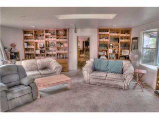 Photo 6: RAMONA House for sale : 3 bedrooms : 821 Etcheverry Street