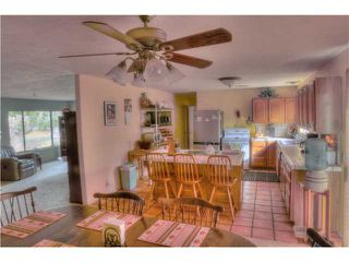 Photo 7: RAMONA House for sale : 3 bedrooms : 821 Etcheverry Street