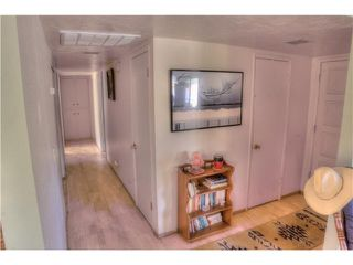 Photo 10: RAMONA House for sale : 3 bedrooms : 821 Etcheverry Street