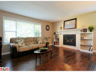 "Photo 2: 5002 197TH Street in Langley: Langley City House for sale in ""Eagle Heights"" : MLS®# F1222098"