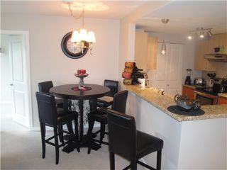 "Photo 4: 215 5700 ANDREWS Road in Richmond: Steveston South Condo for sale in ""RIVERS REACH"" : MLS®# V988587"