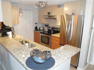 "Photo 3: 215 5700 ANDREWS Road in Richmond: Steveston South Condo for sale in ""RIVERS REACH"" : MLS®# V988587"