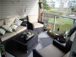 "Photo 7: 215 5700 ANDREWS Road in Richmond: Steveston South Condo for sale in ""RIVERS REACH"" : MLS®# V988587"