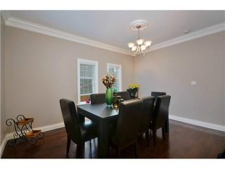 Photo 3: 5751 FOREST Street in Burnaby: Deer Lake Place House for sale (Burnaby South)  : MLS®# V993328