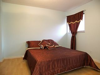 Photo 7: 302 11650 96th Avenue in Delta Gardens: Home for sale : MLS®# F2728485