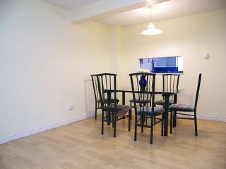 Photo 3: 302 11650 96th Avenue in Delta Gardens: Home for sale : MLS®# F2728485