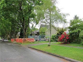Photo 10: 3059 W 28TH Avenue in Vancouver: MacKenzie Heights House for sale (Vancouver West)  : MLS®# V1008411