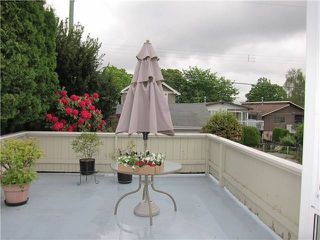 Photo 8: 3059 W 28TH Avenue in Vancouver: MacKenzie Heights House for sale (Vancouver West)  : MLS®# V1008411