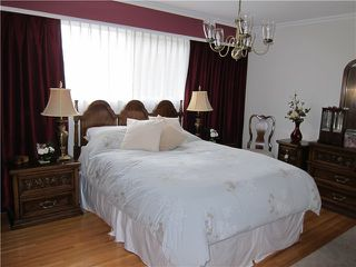 Photo 7: 3059 W 28TH Avenue in Vancouver: MacKenzie Heights House for sale (Vancouver West)  : MLS®# V1008411