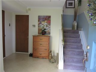 Photo 2: 3059 W 28TH Avenue in Vancouver: MacKenzie Heights House for sale (Vancouver West)  : MLS®# V1008411