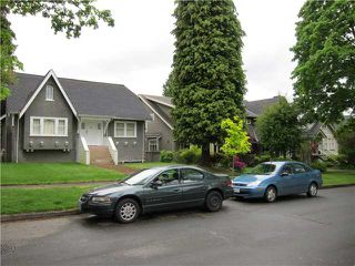 Photo 9: 3059 W 28TH Avenue in Vancouver: MacKenzie Heights House for sale (Vancouver West)  : MLS®# V1008411