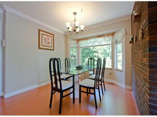Photo 4: 10247 156A Street in Surrey: Guildford House for sale (North Surrey)  : MLS®# F1315492