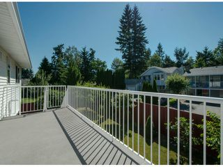 Photo 7: 10247 156A Street in Surrey: Guildford House for sale (North Surrey)  : MLS®# F1315492