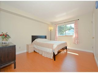 Photo 8: 10247 156A Street in Surrey: Guildford House for sale (North Surrey)  : MLS®# F1315492