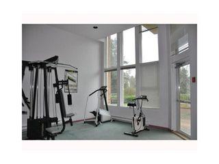 Photo 6: 502 7108 EDMONDS Street in Burnaby East: Edmonds BE Home for sale ()  : MLS®# V945387