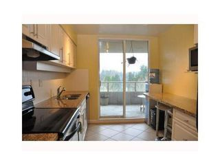 Photo 4: 502 7108 EDMONDS Street in Burnaby East: Edmonds BE Home for sale ()  : MLS®# V945387