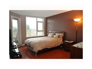 Photo 3: 502 7108 EDMONDS Street in Burnaby East: Edmonds BE Home for sale ()  : MLS®# V945387