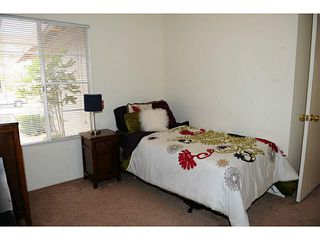 Photo 8: MIRA MESA House for sale : 3 bedrooms : 10025 Canright Way in San Diego