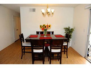 Photo 5: MIRA MESA House for sale : 3 bedrooms : 10025 Canright Way in San Diego