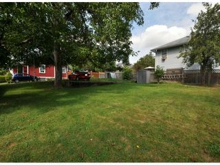 Photo 10: 7821 GRAND Street in Mission: Mission BC House for sale : MLS®# F1319151