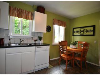 Photo 5: 7821 GRAND Street in Mission: Mission BC House for sale : MLS®# F1319151