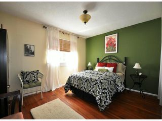 Photo 7: 7821 GRAND Street in Mission: Mission BC House for sale : MLS®# F1319151