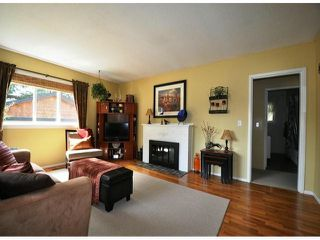 Photo 3: 7821 GRAND Street in Mission: Mission BC House for sale : MLS®# F1319151