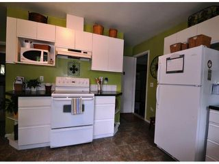 Photo 6: 7821 GRAND Street in Mission: Mission BC House for sale : MLS®# F1319151
