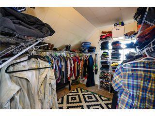 Photo 16: 213 5TH AV in New Westminster: Queens Park House for sale : MLS®# V1027883