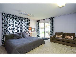 Photo 11: 213 5TH AV in New Westminster: Queens Park House for sale : MLS®# V1027883